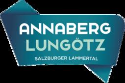 Annaberg-Lungötz logo