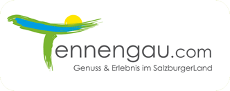 Tennengau logo